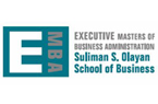 EMBA American University of Beirut, Suleiman S. Olayan School of Business