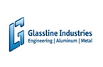 Glassline Industries