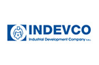 Indevco Group
