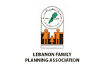 Lebanon Family Planning