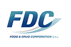 FDC Food & Drug Corporation s.a.l