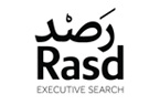 RASD Executive Search